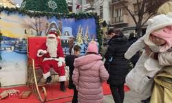 kosovska-mitrovica-u-toku-novogodisnji-bazar-za-vuksana-zdravkovica
