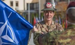 komandant-kfora-stanje-na-kosovu-stabilno-zasad-nema-opasnosti-od-novih-nereda