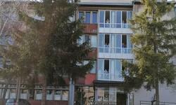 kosovska-mitrovica-vise-beba-u-2020-nego-u-2019-godini