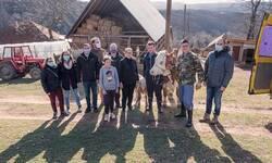 solidarnost-za-kosovo-vrsi-raspodelu-pomoci-u-metohiji