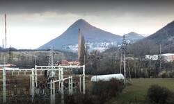 koha-kompanija-sa-severa-podnela-zahtev-za-licencu-kosovskoj-kancelariji-za-regulaciju-energije