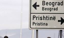 stano-dijalog-se-nastavlja-i-pored-izbora-na-kosovu-vlasti-u-beogradu-i-pristini-da-saraduju-oko-vakcina