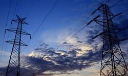 delovi-kosovske-mitrovice-bez-struje-zbog-kvara-ukljucenje-se-ocekuje-do-podneva