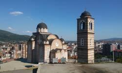 kosovska-mitrovica-raspored-bogosluzenja-za-bozicne-praznike