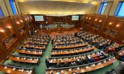 objavljena-kompletna-odluka-o-nelegalnom-izboru-hotijeve-vlade-sledi-raspisivanje-izbora