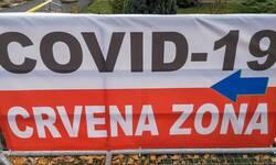 opstine-na-severu-kosova-i-dalje-u-crvenoj-zoni-rizika