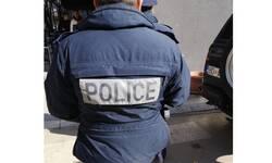 kosovska-policija-ostecenje-imovine-u-mitrovici-i-napad-na-sluzbeno-lice-u-leposavicu