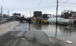 poplave-u-opstini-gracanica