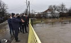popovic-najveca-poplava-u-poslednjih-50-godina