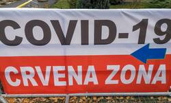 opstine-na-severu-kosova-i-dalje-u-crvenoj-zoni-rizika-2