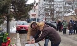 tri-godine-od-ubistva-olivera-ivanovica-mitrovica-nikada-nece-biti-slobodan-grad-dok-se-ne-saznaju-nalogodavci-i-pocinioci