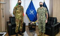 admiral-burk-prisustvo-kfora-znacajno-za-bezbednost-na-kosovu-i-stabilnost-u-regionu