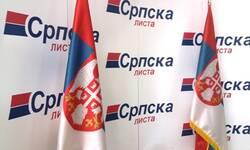 srpska-lista-politicki-establisment-pristine-nespreman-da-gleda-u-buducnost