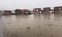 kosovska-vlada-milion-evra-za-nadoknadu-stete-od-poplava