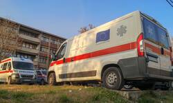srbija-18-preminulih-vise-od-1300-novih-slucajeva-zaraze