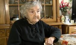 baka-leposava-iz-paviljona-e-uskoro-u-novom-domu