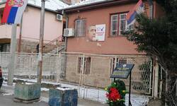 danas-rociste-po-trecoj-optuznici-u-slucaju-ubistva-ivanovica-korenici-dozvoljeno-da-brani-spasojevica