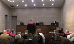 advokati-bez-novih-dokaza-u-trecoj-optuznici-u-slucaju-ivanovica