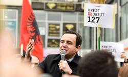 vanredni-izbori-na-kosovu-bez-neznih-reci-na-dan-zaljubljenih