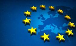 borel-i-varhelji-od-nove-kosovske-vlade-ocekuju-nastavak-dijaloga-sa-beogradom