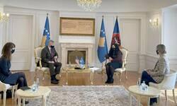 ambasador-kosnet-razgovarao-sa-kurtijem-i-osmani