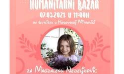 humanitarni-bazar-za-magdalenu-nedeljkovic-7-marta-u-mitrovici