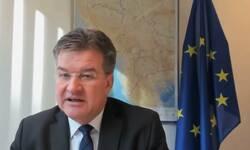 lajcak-nema-rokova-za-postizanje-sporazuma-srbije-i-kosova