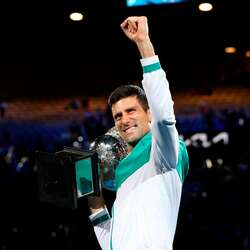 novak-po-deveti-put-sampion-australijan-opena