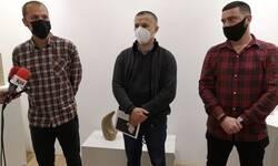u-gradskom-muzeju-otvorena-izlozba-bezimeni