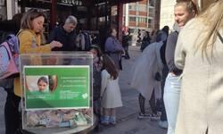humanitarna-akcija-prikupljanja-pomoci-za-magdalenu-sutra-u-leposavicu-2