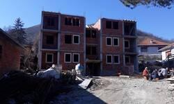 u-toku-izgradnja-stambenog-objekta-u-banjskoj