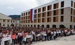 arlov-doboj-podrzao-deveti-projekat-spojimo-decu-kim-i-republike-srpske
