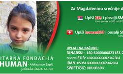 kosovska-mitrovica-akcija-ugostitelja-i-humanitarni-trening-za-magdalenu-nedeljkovic