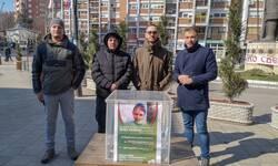 kosovska-mitrovica-ugostitelji-ponovo-u-akciji-prikupljanja-novca-za-lecenje-male-magdalene