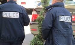 kosovska-policija-krada-u-mitrovici-povrede-usled-strujnog-udara-u-leposavicu
