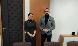 radojevic-i-radosavljevic-potpisali-sporazum-o-saradnji-na-unapredenju-opstinskog-sajta