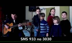 bajaga-i-malisani-iz-vrtica-play-pevaju-za-malu-magdalenu