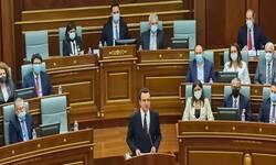 mediji-ministar-u-kurtijevoj-vladi-optuzen-za-korupciju