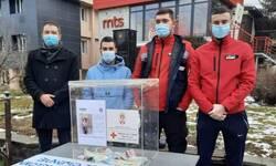 mladi-iz-leposavica-uplatili-preko-130000-dinara-za-lecenje-magdalene-nedeljkovic