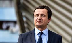 kurtijev-kabinet-srbija-ne-moze-da-izvodi-radove-na-putu-jarinje-mitrovica