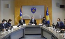 kosovska-vlada-uvela-ogranicenje-kretanja-ugostiteljski-objekti-od-sutra-zatvoreni
