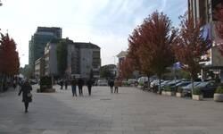 kosovska-privredna-komora-vlada-ce-subvencionisati-50-odsto-plata-i-zakupnina