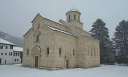manastir-visoki-decani-na-listi-sedam-najugrozenijih-lokaliteta-kulturnog-nasleda-u-evropi