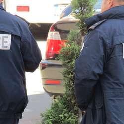 mitrovica-uhapsena-dva-lica-zbog-neovlascenog-posedovanje-oruzja