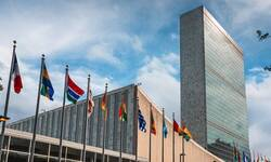 ambasadori-pri-un-pitanje-dijaloga-beograda-i-pristine-kljucno-za-evropsku-bezbednost