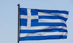 ambasador-stav-grcke-o-nezavisnosti-kosova-ostaje-nepromenjen