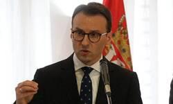 petkovic-novi-incident-posledica-neodgovorne-politike-i-antisrpske-retorike