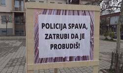 gr-policija-spava-zatrubi-da-je-probudis-porucili-omladinci-protesta