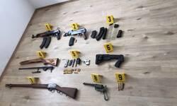 kp-spreceno-krijumcarenje-narkotika-oruzja-i-duvana
