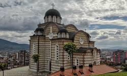 kosovska-mitrovica-raspored-bogosluzenja-tokom-vaskrsnjih-praznika-u-hramu-sv-dimitrija